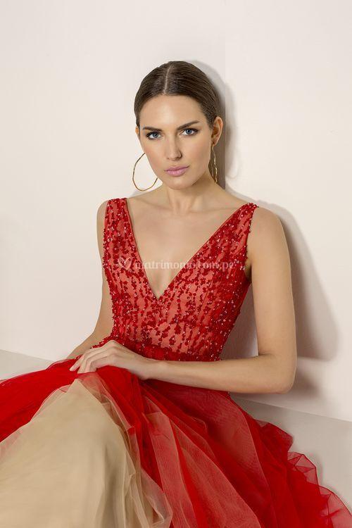 E862, Eleni Elias