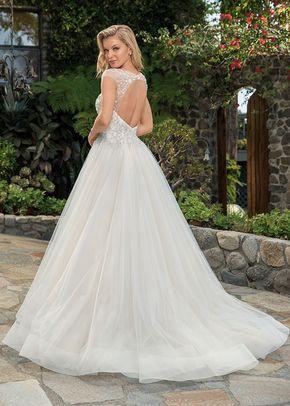KARISSA, Casablanca Bridal