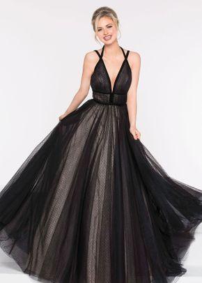2009, Colors Dress