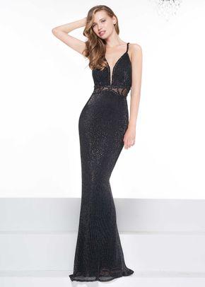 2052, Colors Dress