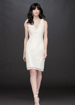 MN1E204631, David's Bridal