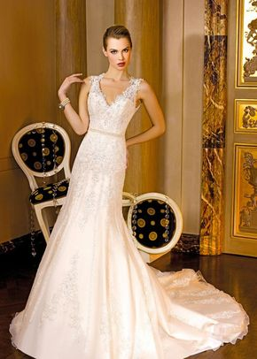171-10, Miss Kelly By The Sposa Group Italia