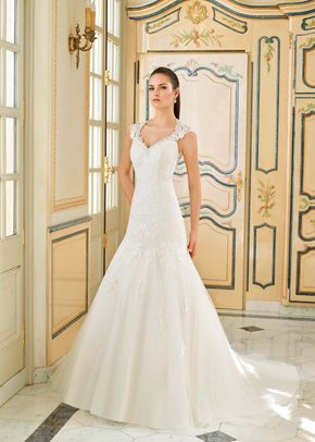 181-28, Miss Kelly By The Sposa Group Italia