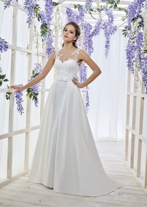 JFY 205-13, Just For You By The Sposa Group Italia