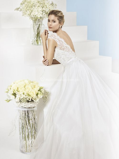 185-10, Just For You By The Sposa Group Italia