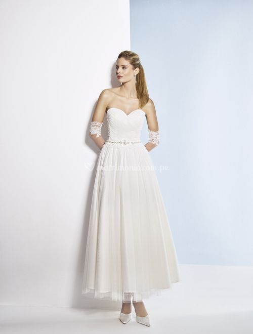 185-23, Just For You By The Sposa Group Italia