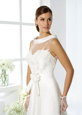 175-02, Just For You By The Sposa Group Italia