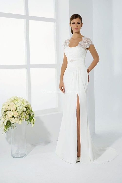 175-10, Just For You By The Sposa Group Italia