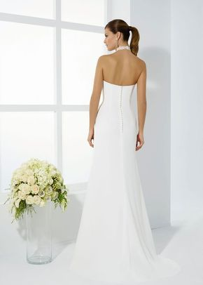 175-11, Just For You By The Sposa Group Italia