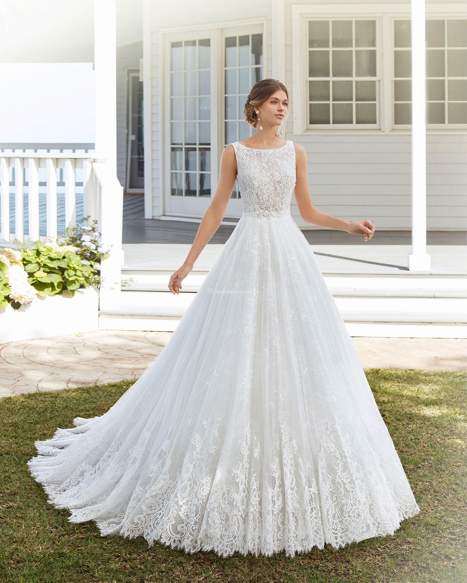 El vestido: ¿Tierna o traviesa? 1