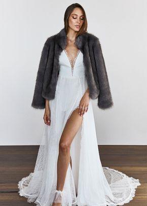 joplin jacket, Grace Loves Lace