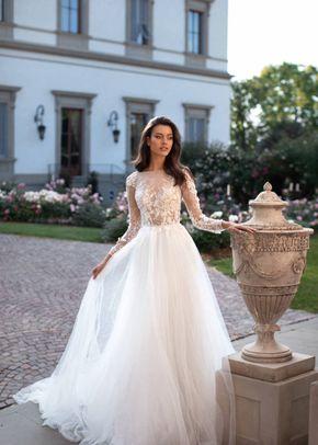 Valentina, Milla Nova