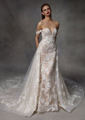 Dita, Badgley Mischka