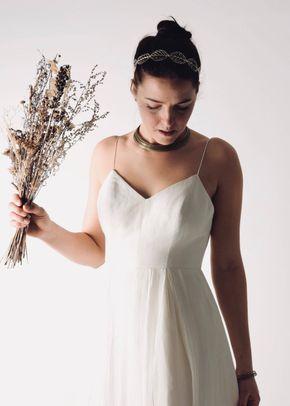 Echinacea, Larimeloom