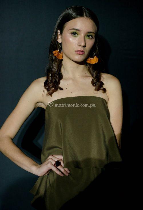 AG (21), Ana Maria Guiulfo