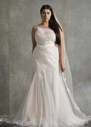 8VW351553, David's Bridal