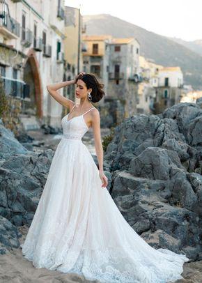 F208, Allure Bridals