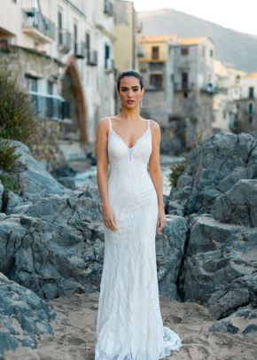 F211, Allure Bridals