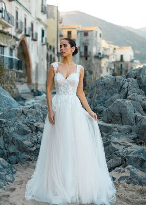 F213, Allure Bridals