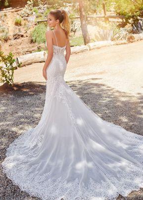 120239, Mon Cheri Bridals