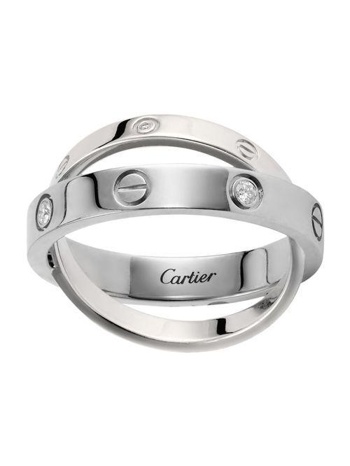 B4215700, Cartier