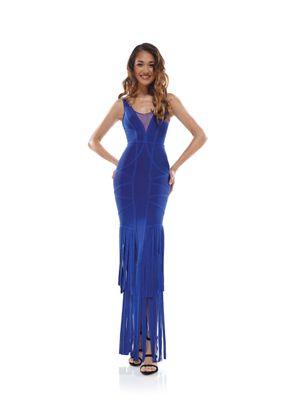 2349RY, Colors Dress