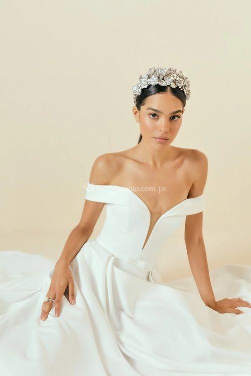 emily, Neta Dover