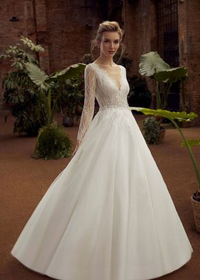 211-33, Miss Kelly By The Sposa Group Italia