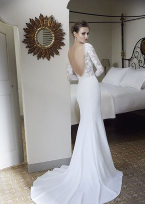 212-23, Divina Sposa By Sposa Group Italia