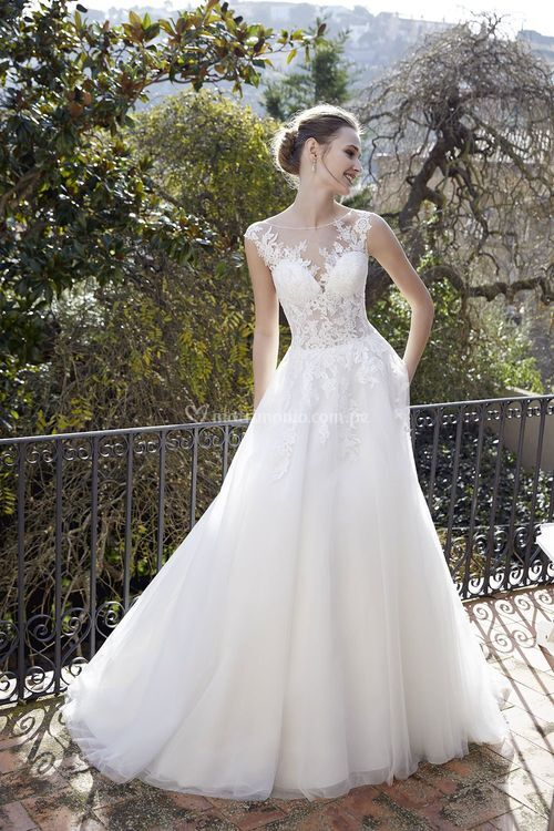 212-14, Divina Sposa By Sposa Group Italia