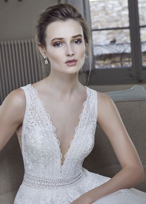212-03, Divina Sposa By Sposa Group Italia
