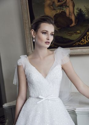212-01, Divina Sposa By Sposa Group Italia