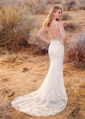 220120, Mon Cheri Bridals