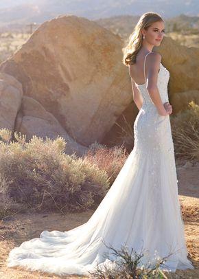 220116, Mon Cheri Bridals