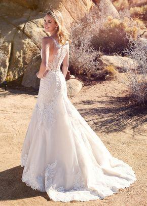 220112, Mon Cheri Bridals