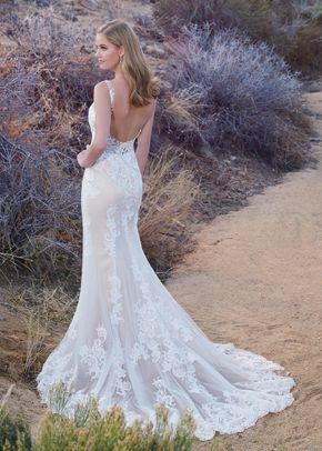 220110, Mon Cheri Bridals