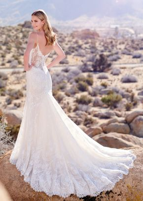 220106, Mon Cheri Bridals