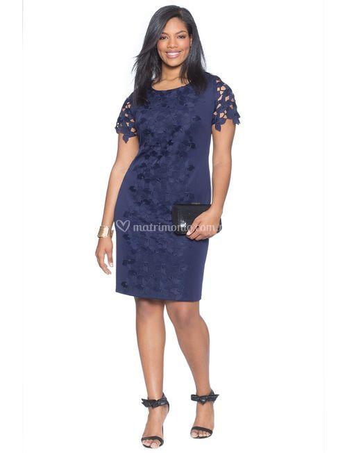 Plus Size 1232905, Eloquii