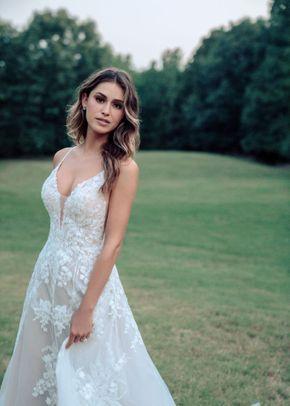 3400, Allure Bridals