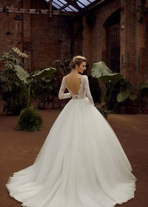 211-18, Miss Kelly By The Sposa Group Italia