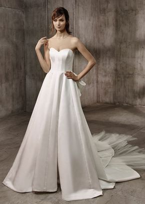 Alice, Badgley Mischka