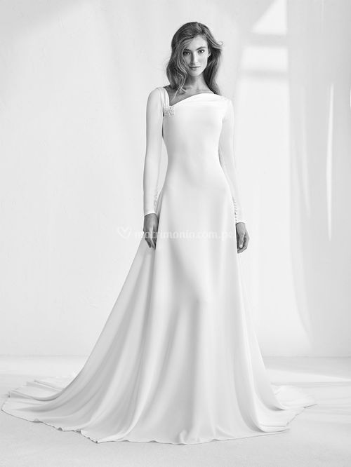 RAIGAL, Atelier Pronovias