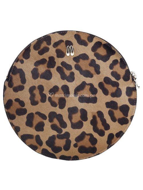 Leopard, Pretty Ballerinas