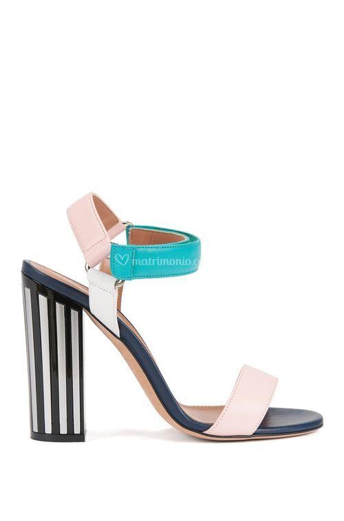 Sandal 100-GC, Hugo Boss