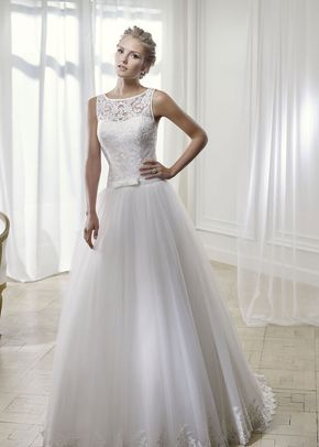 17203, Divina Sposa By Sposa Group Italia