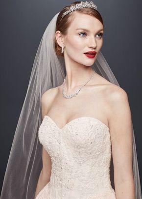 8000098, David's Bridal