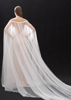 CP40, Allure Bridals