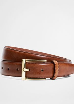 MV00121_BROWN, Brooks Brothers