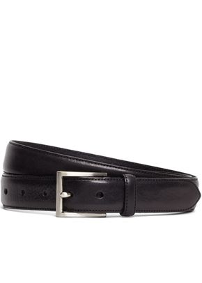 MV00152_BLACK, Brooks Brothers