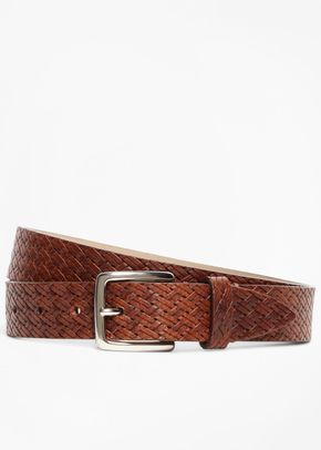 MV00224_BROWN, Brooks Brothers